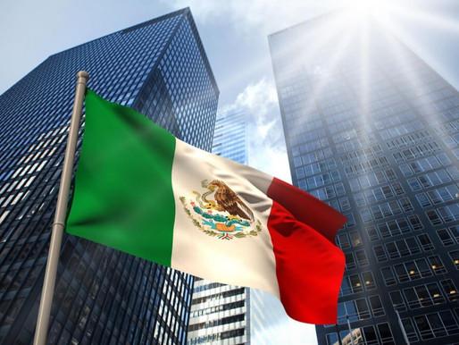 MORATTI LLEGA AL MERCADO MEXICANO