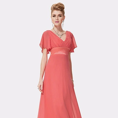 MOB chiffon dress.png