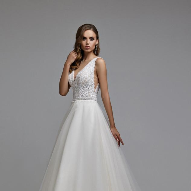 boho dress 13