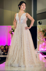 Wedding dress 15