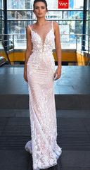 Imelda wedding dress