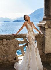 plunging neck wedding dress_edited.jpg