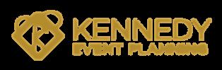 KEP_2017_Horizontal_Gold.png