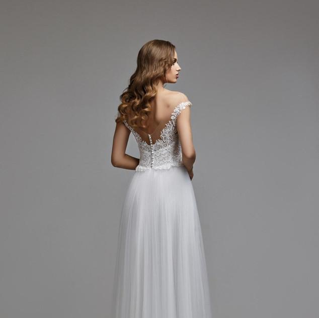 boho dress 17