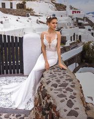 wedding dresses Ottawa_edited_edited.jpg