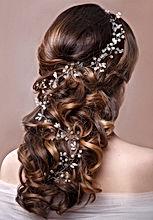 bridal vine