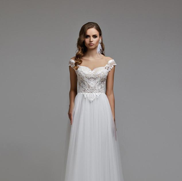 boho dress 15