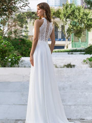 Prada - Aline Wedding Dress