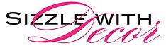 SWD Logo.png