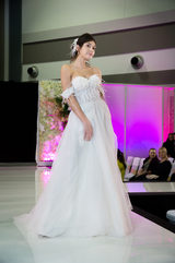 Wedding dress 14