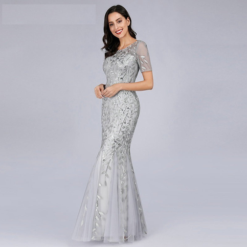 MOB silver dress with sequin lace.png