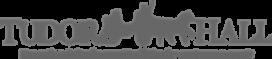 tudorhall-logo.png