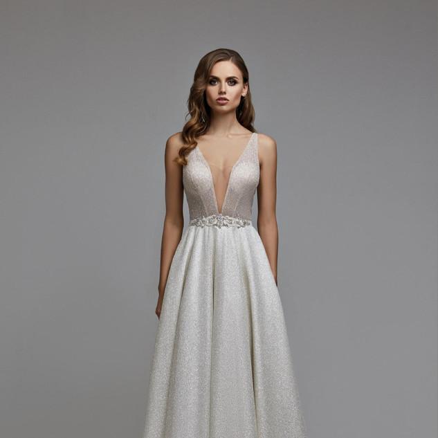 boho dress 10