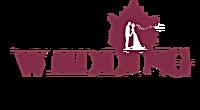 cws-logo_1.png