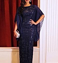 Navy Blue dress_edited.jpg