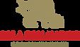SalaSanMarco_logo_tagline.png