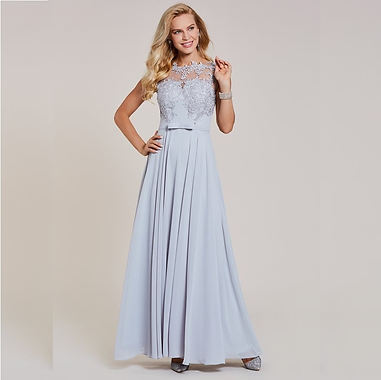 MOB dress with lace bodice.jpg