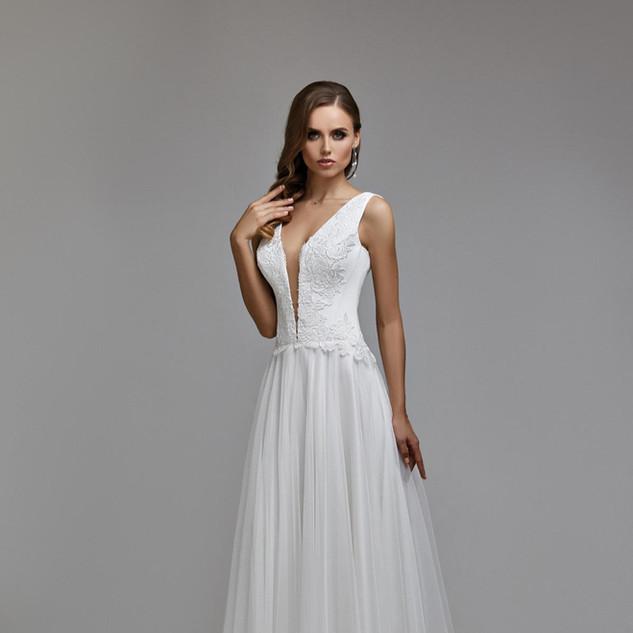 boho dress 16
