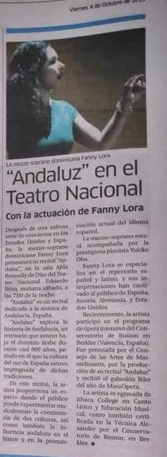 Fanny Lora. Periodico 2019.jpg