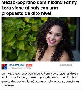 www.dominicanodigital.com