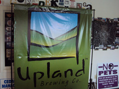 banners (6).JPG