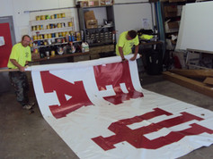 banners (2).jpg