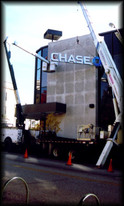 Crane (5).jpg