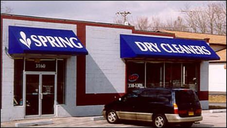 spring_dry_cleaning.jpg
