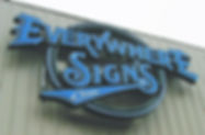 NEW SIGN & CRANES.jpg