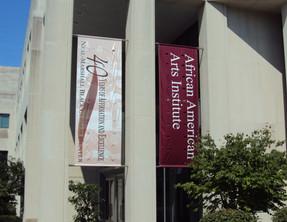 Banner (34).jpg