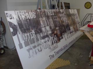 Banner (10).jpg