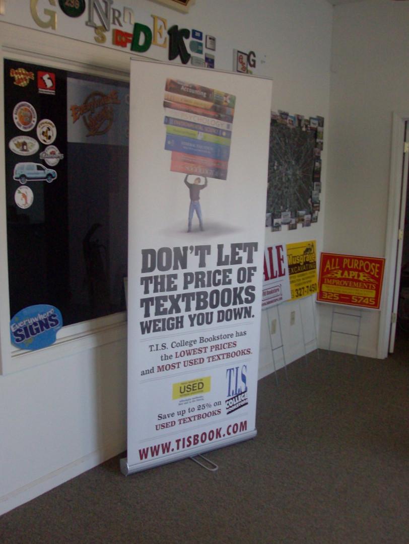banners (5).jpg