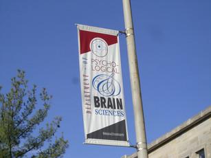 Banner (27).jpg