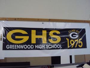 Banner (14).JPG