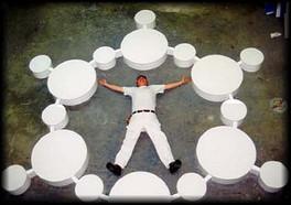 petes_molecule.jpg