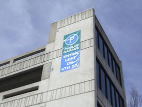 Banner (25).jpg