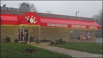 suburban_bowling.jpg