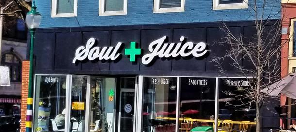 soul juice.jpg