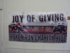 banners (4).jpg