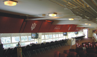 iu interior awnings.jpg