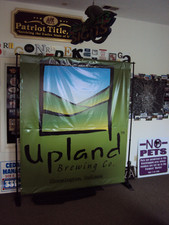 Banner (12).JPG