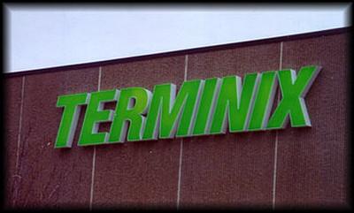 terminix.jpg