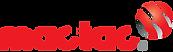 Mactac_Logo.png