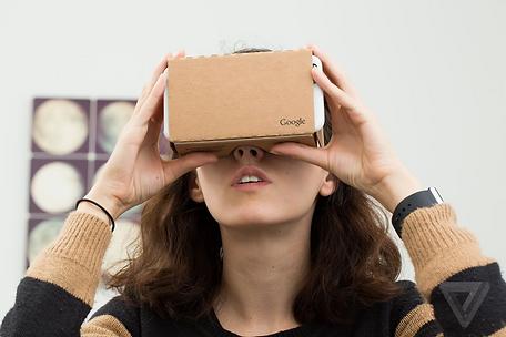 stock-google-cardboard-vr-0182.png