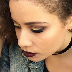 #vampy #halloweeniscoming _eboni