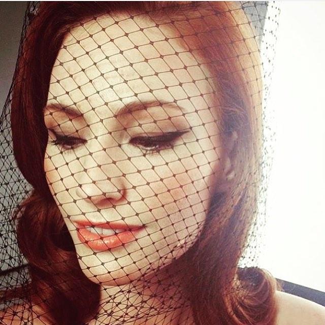 _ingenbeauty #hair #beautifulskin