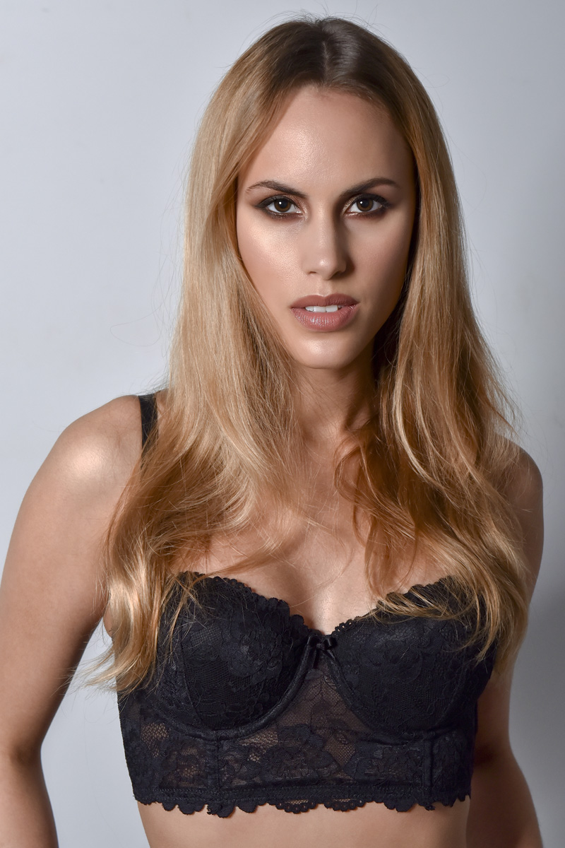 Stephanie my selection (6)