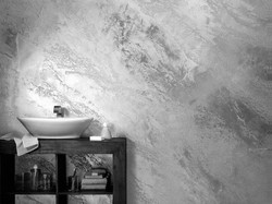 istinto bathroom_edited