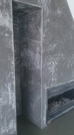 Solid Plaster Noosa