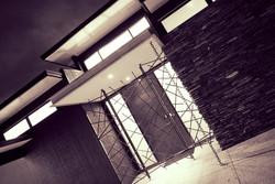Architectual Designed Homes